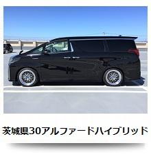 user20191012_40