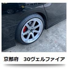 user20191012_62