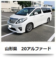 20210315 (1)