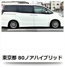20210503(1)